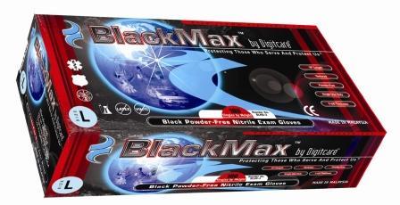blackmax.jpg