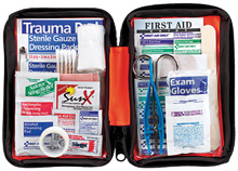 outdoorfirstaidkit107pc.jpg