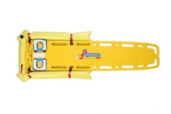 backboardbuoyancycompensator.jpg