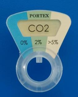 Smiths Medical Portex Co2 Clip
