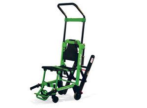 Stryker Evacuation Stair Chair 6254