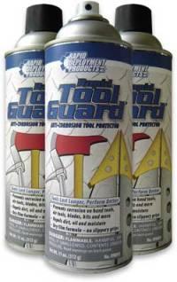 toolguard1.jpg