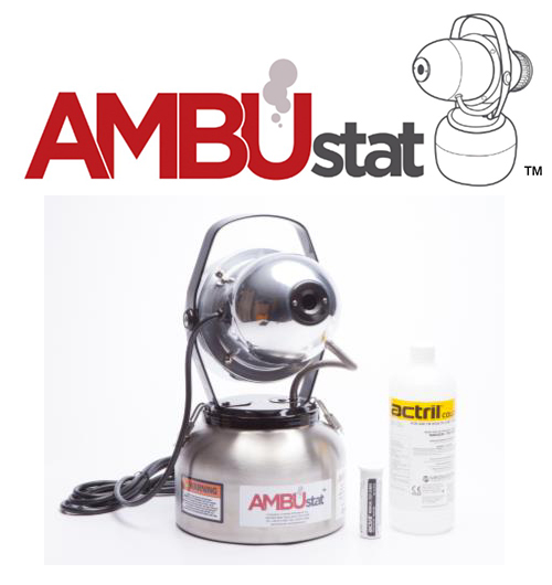 ambustat-photo-with-logo.jpg