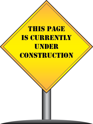 page-under-construction.png